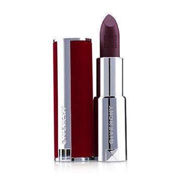 Купить Le Rouge Deep Velvet Губная Помада - # 42 Violet Velours 3.4g/0.12oz, Givenchy