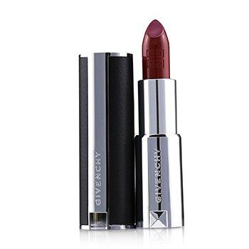 Купить Le Rouge Luminous Matte High Coverage Губная Помада - # 333 L'interdit 3.4g/0.12oz, Givenchy