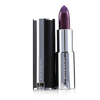 Купить Le Rouge Luminous Matte High Coverage Губная Помада - # 218 Violet Audacieux 3.4g/0.12oz, Givenchy