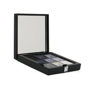 Купить Le Prismissime 9 Colors Набор Теней для Век - # 01 Essence Of Greys (Limited Edition) 6g/0.21oz, Givenchy