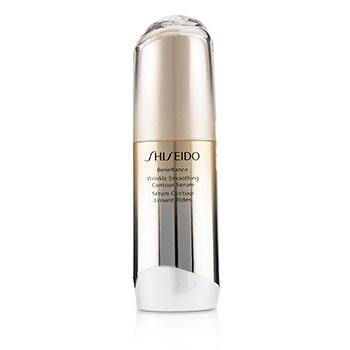 Купить Benefiance Разглаживающая Сыворотка против Морщин 30ml/1oz, Shiseido