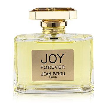 Купить Joy Forever Туалетная Вода Спрей 75ml/2.5oz, Jean Patou