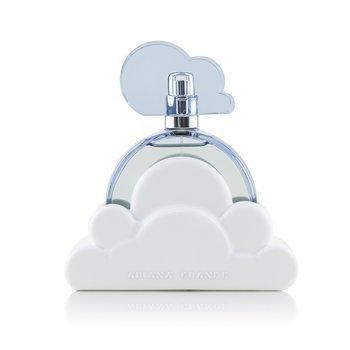 Купить Cloud Парфюмированная Вода Спрей 100ml/3.4oz, Ariana Grande