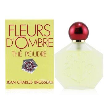 Купить Fleurs D'Ombre The Poudre Парфюмированная Вода Спрей 30ml/1oz, Jean-Charles Brosseau