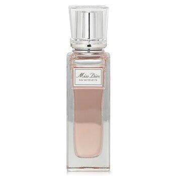Купить Miss Dior Роликовая Туалетная Вода 20ml/0.67oz, Christian Dior