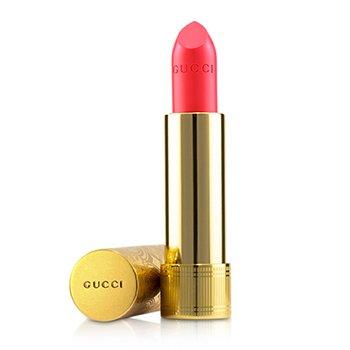 Купить Rouge A Levres Satin Губная Помада - # 301 Mae Coral 3.5g/0.12oz, Gucci