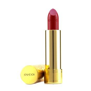 Купить Rouge A Levres Satin Губная Помада - # 25 Goldie Red 3.5g/0.12oz, Gucci