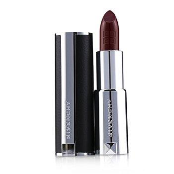 Купить Le Rouge Luminous Matte High Coverage Губная Помада - # 307 Grenat Initie 3.4g/0.12oz, Givenchy
