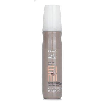 Купить EIMI Sugar Спрей с Сахаром для Объема и Текстуры Волос (Уровень Фиксации 3) 150ml/5.07oz, Wella