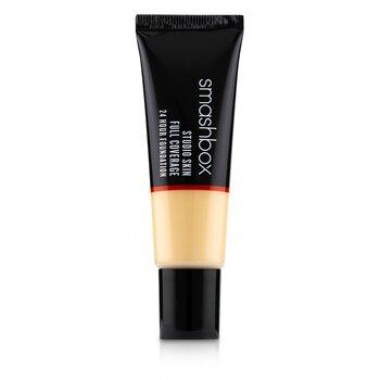 Купить Studio Skin Full Coverage 24 Hour Основа - # 1.05 Fair With Warm Olive Undertone 30ml/1oz, Smashbox