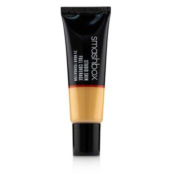 Купить Studio Skin Full Coverage 24 Hour Основа - # 3.02 Medium With Neutral Olive Undertone 30ml/1oz, Smashbox