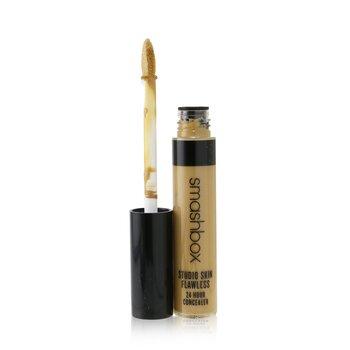 Купить Studio Skin Flawless 24 Hour Корректор - # Medium Warm Golden 8ml/0.27oz, Smashbox
