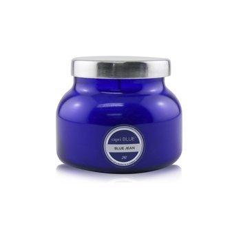 Купить Blue Jar Свеча - Blue Jean 226g/8oz, Capri Blue