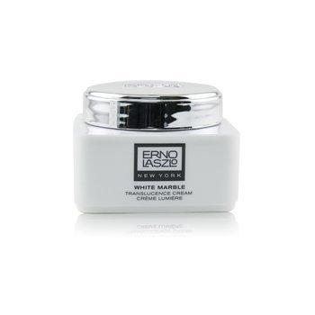 Купить White Marble Крем для Сияния Кожи 50ml/1.7oz, Erno Laszlo