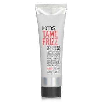 Купить Tame Frizz Праймер до Укладки (Контролирует, Распутывает и Облегчает Укладку) 150ml/5oz, KMS California