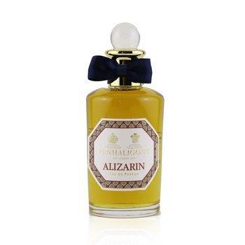 Купить Alizarin Парфюмированная Вода Спрей 100ml/3.4oz, Penhaligon's