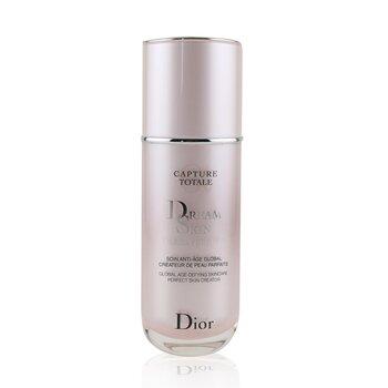 Купить Capture Totale Dreamskin Care & Perfect Антивозрастное Средство для Совершенства Кожи 50ml/1.7oz, Christian Dior