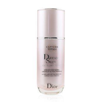Купить Capture Totale Dreamskin Care & Perfect Антивозрастное Средство для Совершенства Кожи 30ml/1oz, Christian Dior