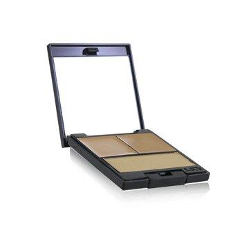 Купить Perfectionniste Набор Корректоров - # 5 (Copper/Brown/Brown Powder) 6.2g/0.2oz, Surratt Beauty