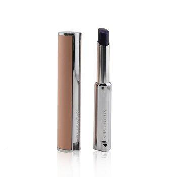 Купить Le Rose Perfecto Совершенствующий Бальзам для Губ - # 04 Blue Pink 2.2g/0.07oz, Givenchy