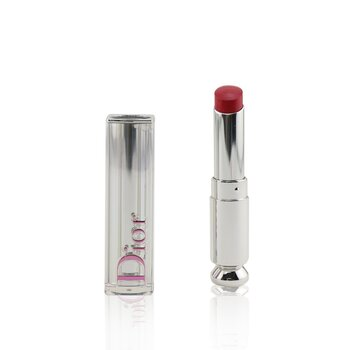 Купить Dior Addict Stellar Сияющая Губная Помада - # 579 Diorismic (Raspberry Red) 3.2g/0.11oz, Christian Dior