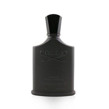 Купить Green Irish Tweed Аромат Спрей 100ml/3.3oz, Creed