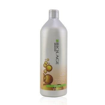 Купить Biolage Advanced Oil Renew System Шампунь (для Сухих, Пористых Волос) 1000ml/33.8oz, Matrix