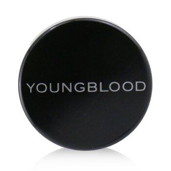 Купить Lunar Dust - Twilight 3g/0.1oz, Youngblood