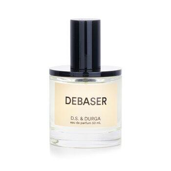 Купить Debaser Парфюмированная Вода Спрей 50ml/1.7oz, D.S. & Durga