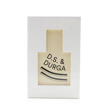 Купить El Cosmico Парфюмированная Вода Спрей 50ml/1.7oz, D.S. & Durga