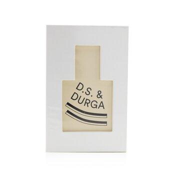 Купить Amber Kiso Парфюмированная Вода Спрей 50ml/1.7oz, D.S. & Durga