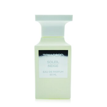 Купить Private Blend Soleil Neige Парфюмированная Вода Спрей 50ml/1.7oz, Tom Ford