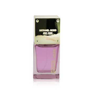 Купить Sexy Blossom Парфюмированная Вода Спрей 30ml/1oz, Michael Kors
