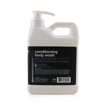 Купить Кондиционер для Душа PRO (Салонный Размер) 946ml/32oz, Dermalogica