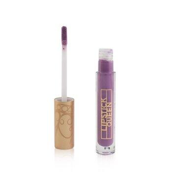 Купить Reign & Shine Блеск для Губ - # Lady of Lilac 2.8ml/0.09oz, Lipstick Queen