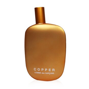 Купить Copper Парфюмированная Вода Спрей 100ml/3.4oz, Comme des Garcons