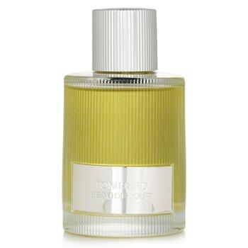 Купить Signature Beau De Jour Парфюмированная Вода Спрей 100ml/3.4oz, Tom Ford