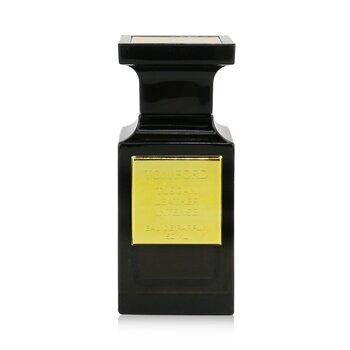 Купить Private Blend Tuscan Leather Intense Парфюмированная Вода Спрей 50ml/1.7oz, Tom Ford