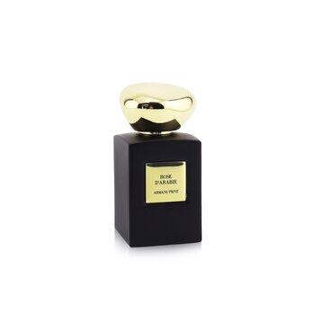 Купить Prive Rose D'Arabie Интенсивная Парфюмированная Вода Спрей 50ml/1.7oz, Giorgio Armani