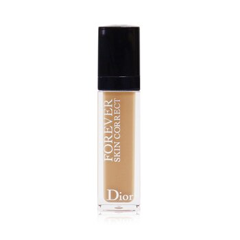 Купить Dior Forever Skin Correct 24H Wear Кремовый Корректор - # 4N Neutral 11ml/0.37oz, Christian Dior