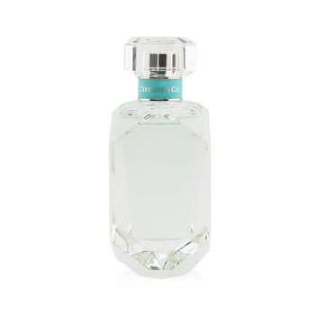 Купить Парфюмированная Вода Спрей (Без Коробки) 75ml/2.5oz, Tiffany & Co.