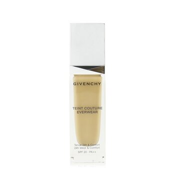 Купить Teint Couture Everwear 24H Wear & Comfort Основа SPF 20 - # Y207 30ml/1oz, Givenchy