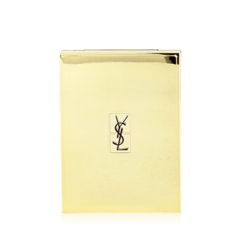Купить Couture Хайлайтер - # 02 Or Rose 3g/0.11oz, Yves Saint Laurent