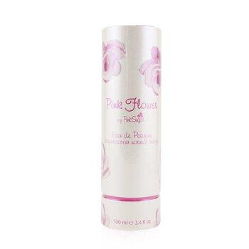 Купить Pink Flower Eau De Parfum Spray 100ml/3.3oz, Pink Sugar