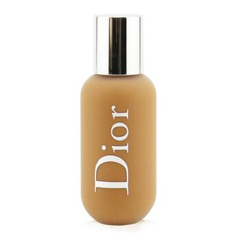 Купить Dior Backstage Face & Body Foundation - # 5W (5 Warm) 50ml/1.6oz, Christian Dior