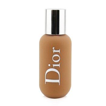 Купить Dior Backstage Face & Body Foundation - # 5WP (5 Warm Peach) 50ml/1.6oz, Christian Dior