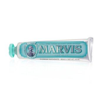 Купить Anise Mint Зубная Паста 85ml/4.5oz, Marvis