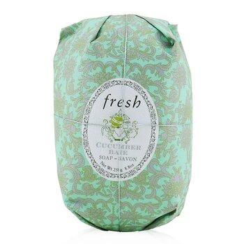 Купить Оригинальное Мыло - Cucumber Baie 250g/8.8oz, Fresh