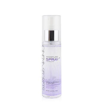 Купить Moisture Spray + Увлажняющий Спрей (Без Коробки) 100ml/3.4oz, Cinema Secrets