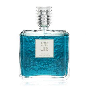 Купить Les Eaux De Politesse Des Clous Pour Une Pelure Парфюмированная Вода Спрей 100ml/3.3oz, Serge Lutens